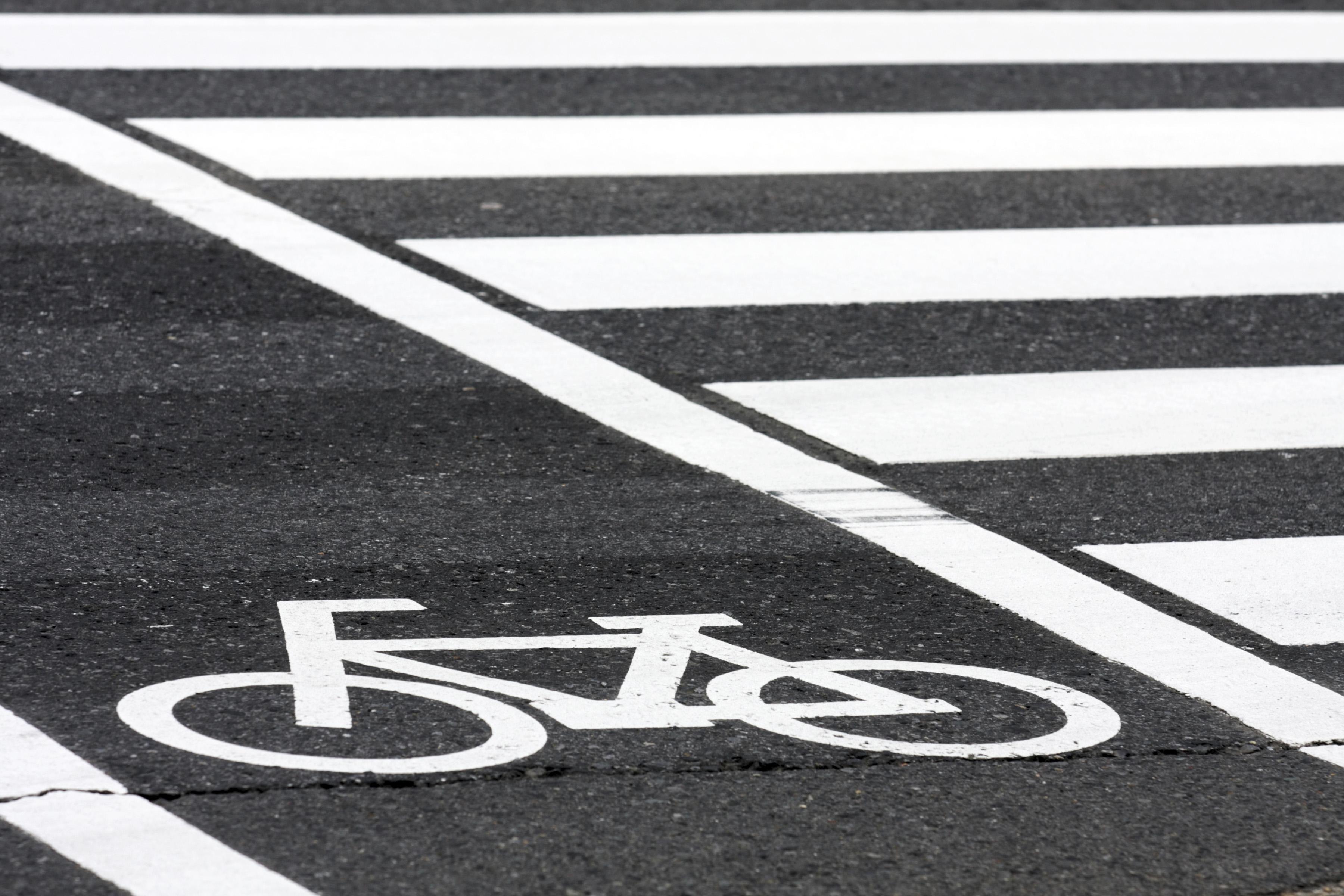 Urban (im)mobility