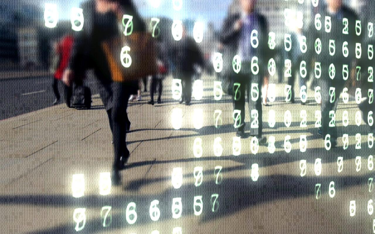 Future of Privacy 2025