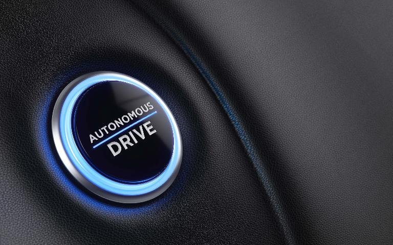 10 Questions Future of Autonomous Vehicles