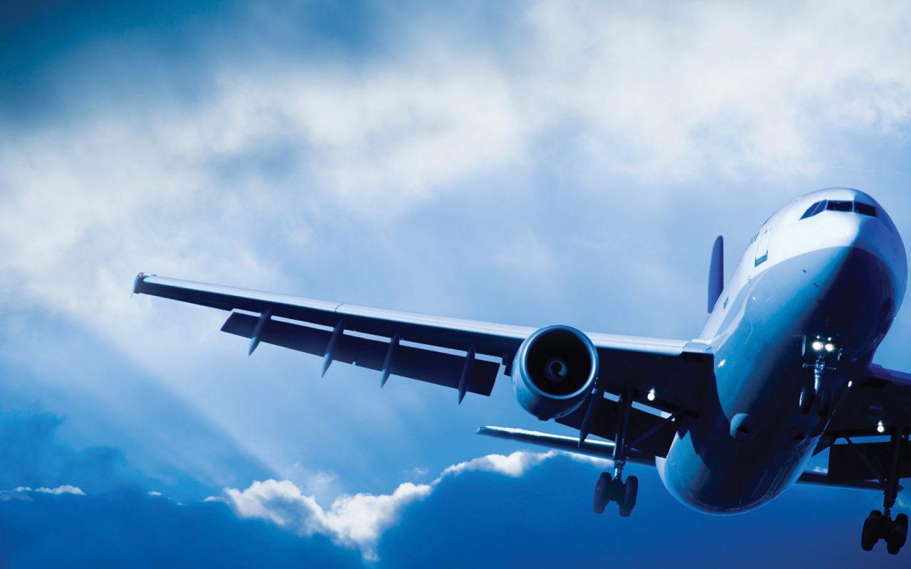 Future of Travel 2025