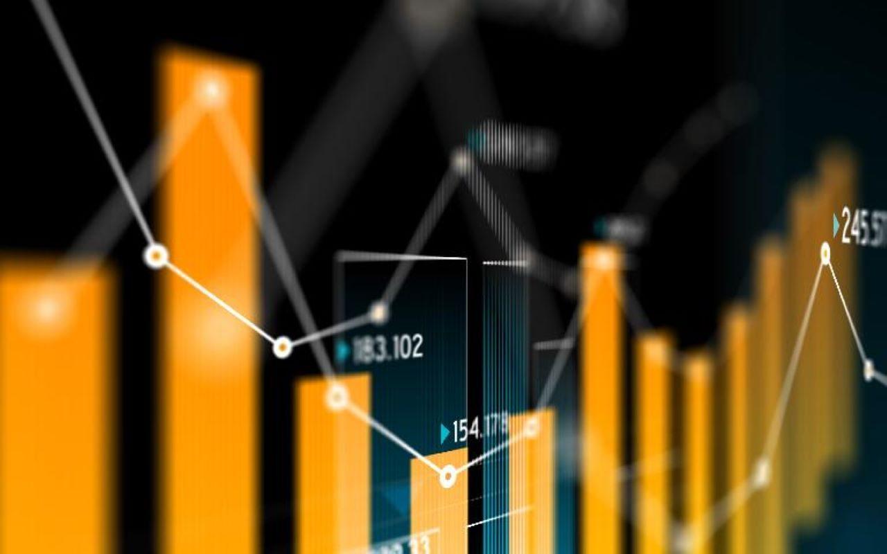Value of Data Summary