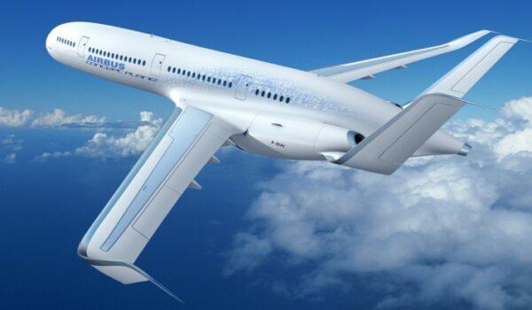 Smart Aviation