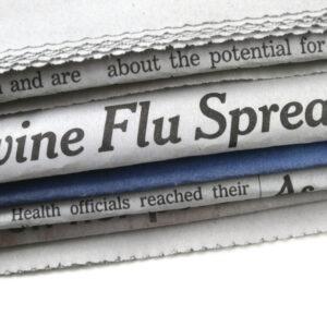 Global Pandemics