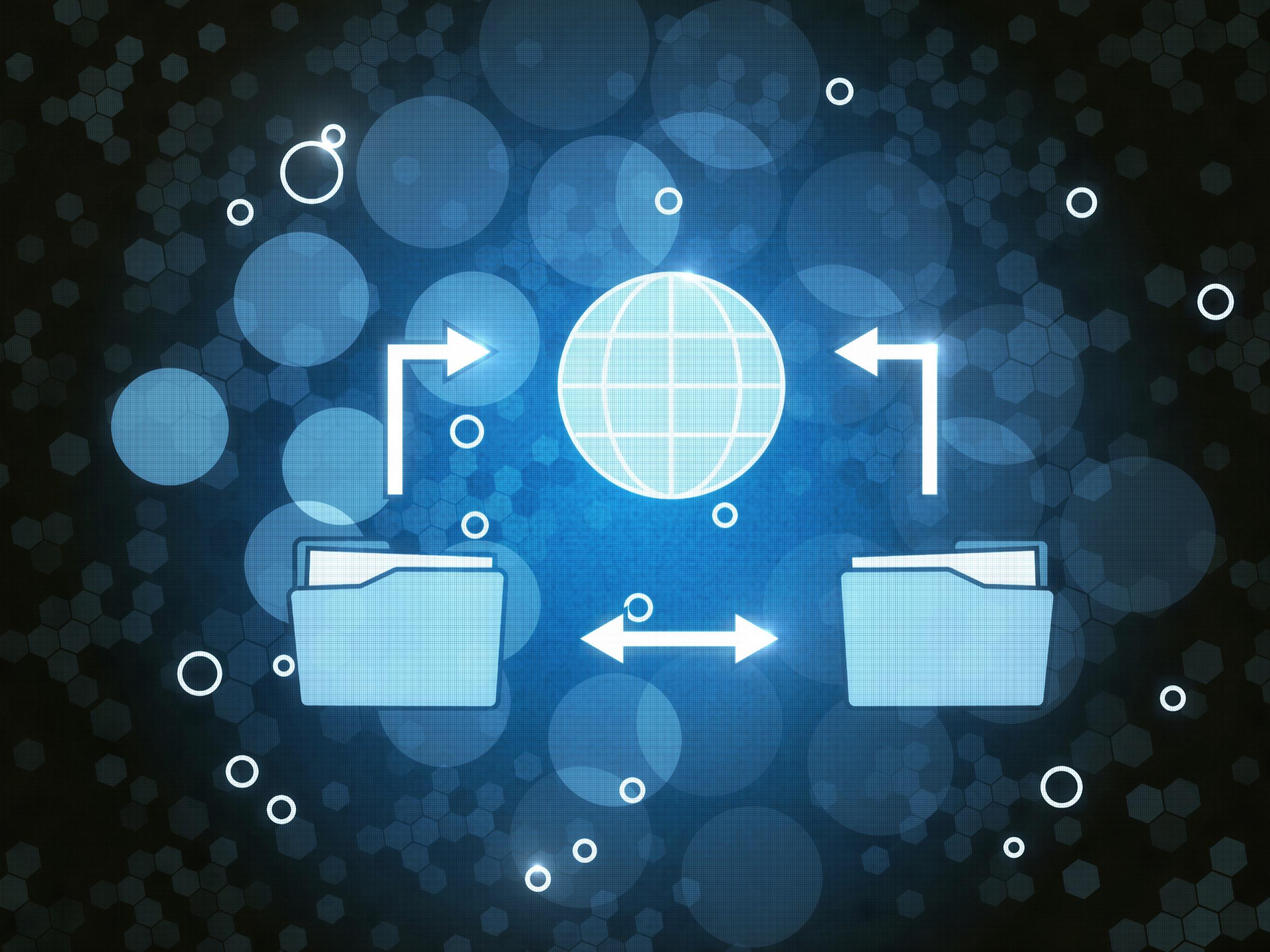 Universal Healthcare Data Access