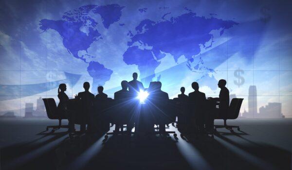 Global and Regional Agreements