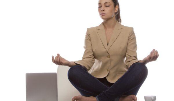 Smart Mindfulness