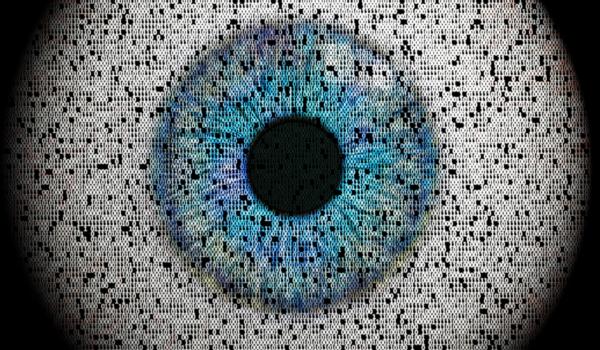 Super-surveillance