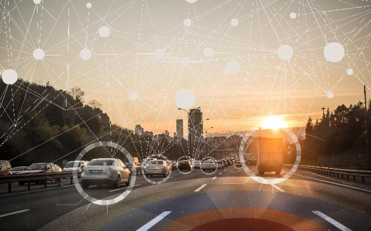 The Future of Autonomous Vehicles
