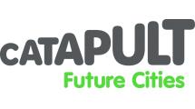 Catapult Future Cities