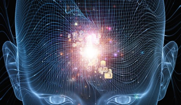 Combining Neuroscience and Big Data