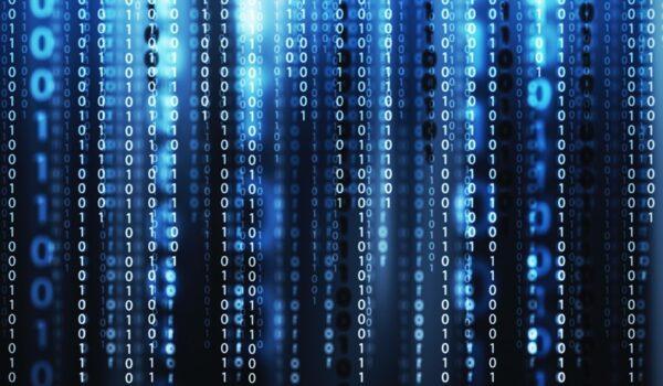 Data Exploitation