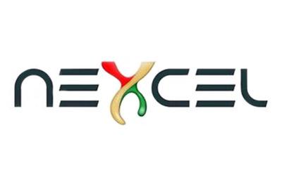 Castrol Nexcel logo