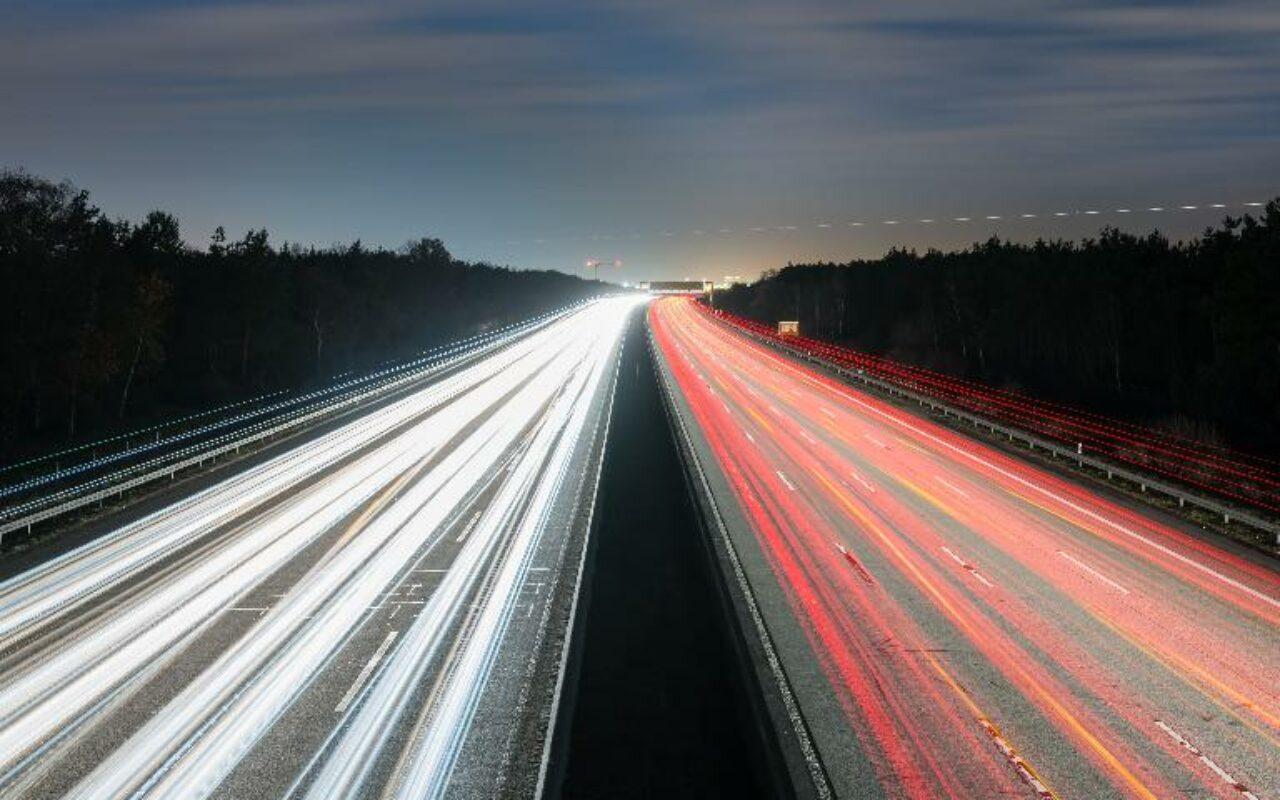Future of Autonomous Vehicles – Frankfurt
