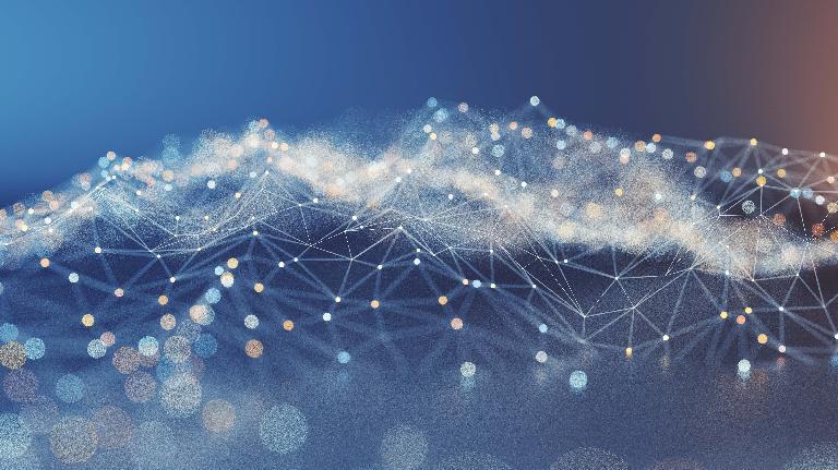 Valor futuro de los datos – Resumen provisional