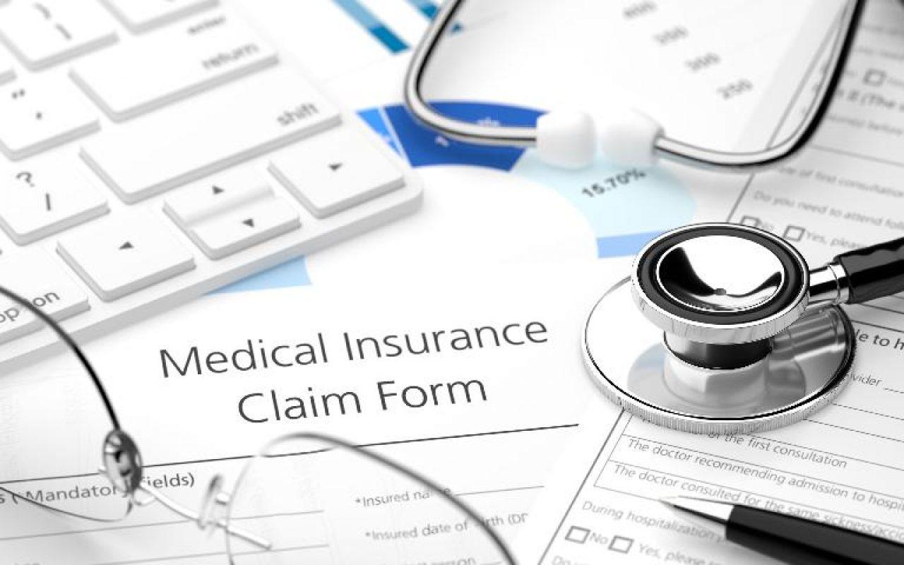 Future Health / Life Insurance Innovation