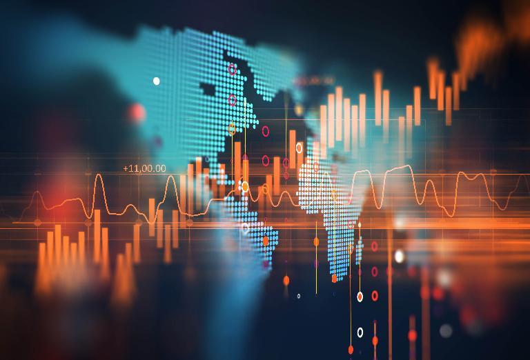 Future Value of Data in Asia