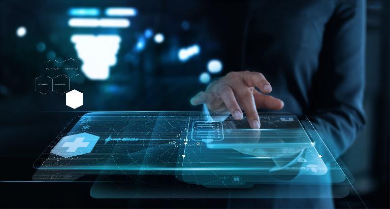 Interim Insights – Future of Patient Data