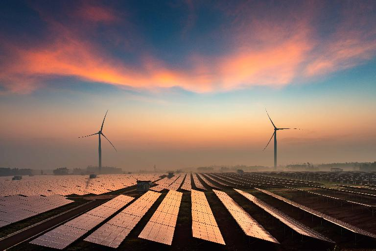 The Future of Energy – Updated Insights