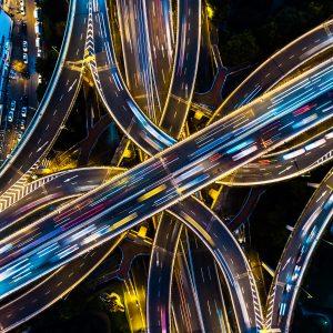 Future of Autonomous Vehicles – Interim Report