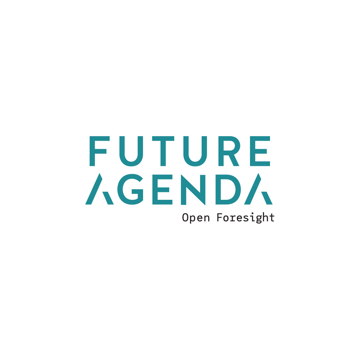 The Future of Work and Skills Development - Future Agenda