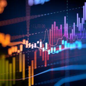 Delivering Value Through Data