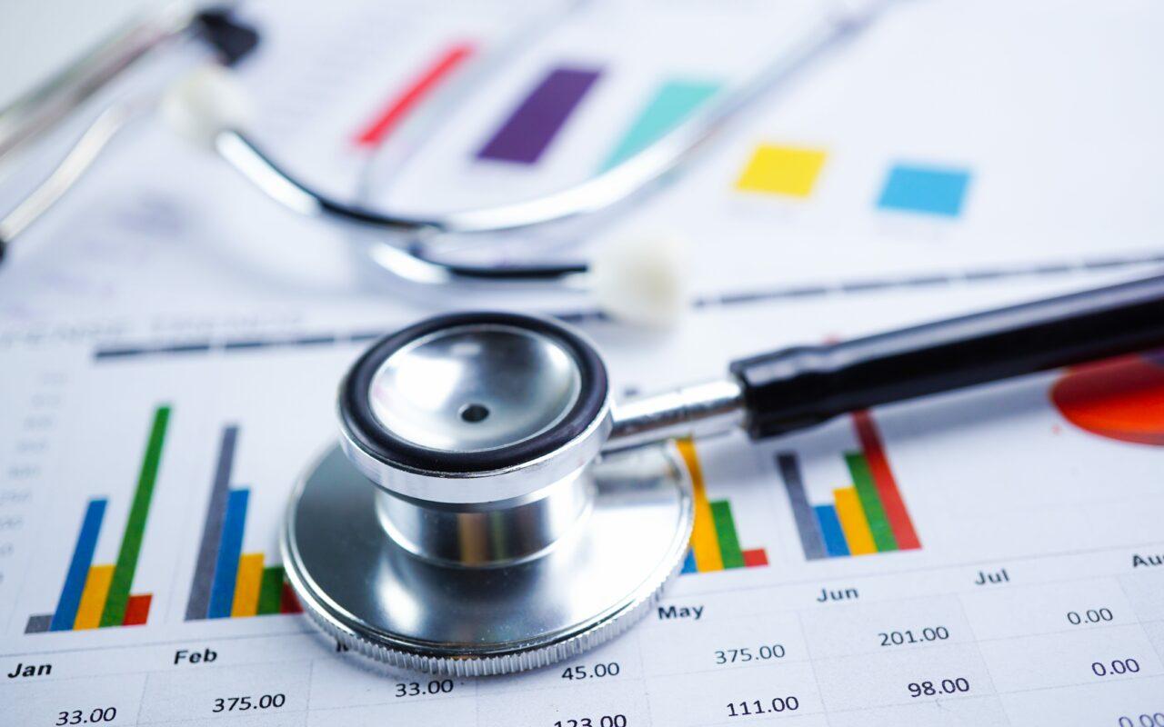 Rethinking Value Based Healthcare