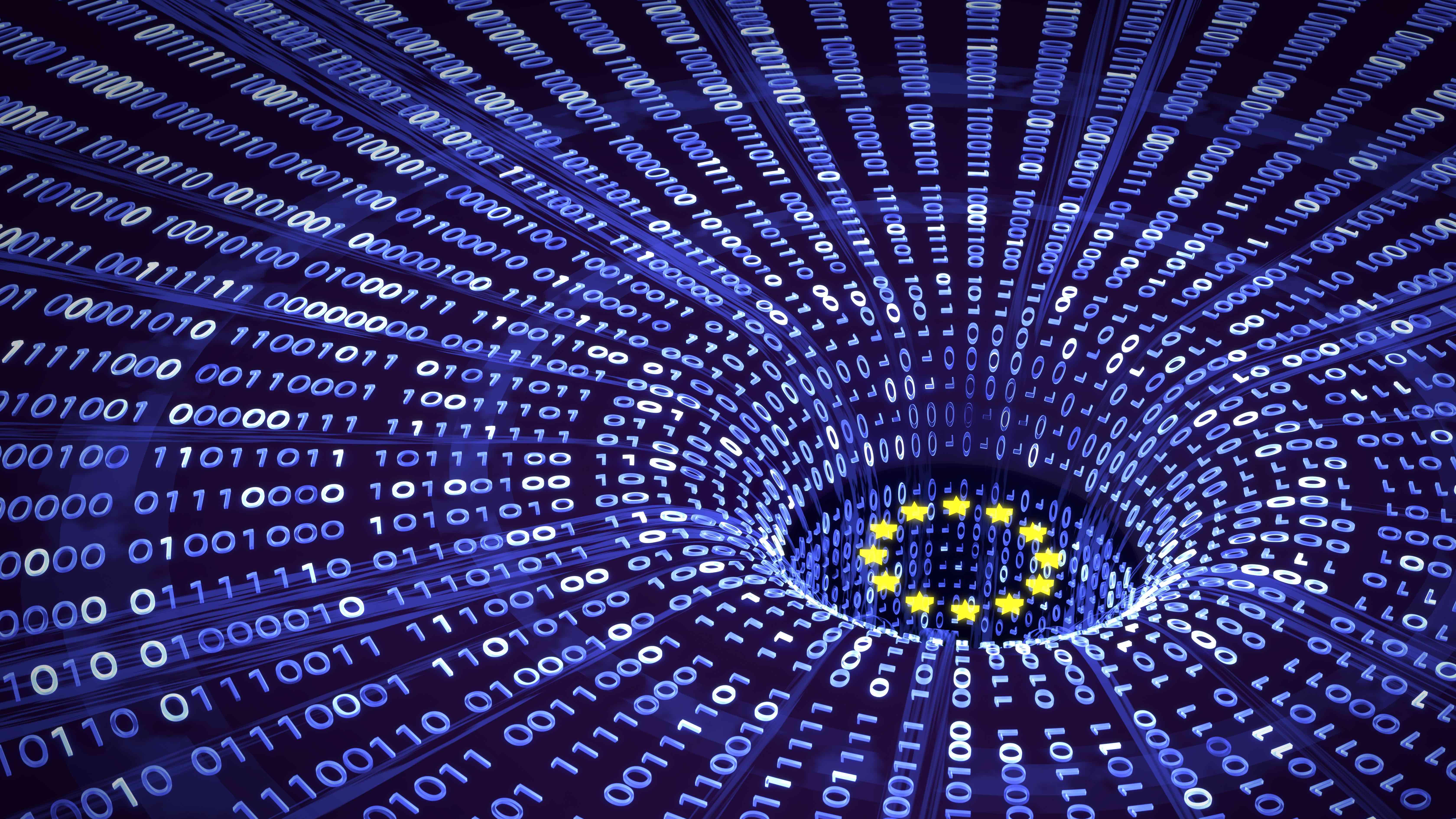 Digital Revenues Tax
