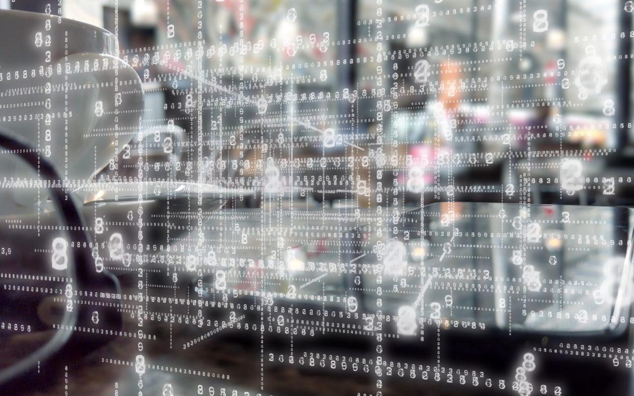 Data Provenance