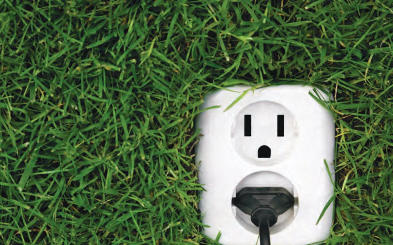 Future of Energy 2020