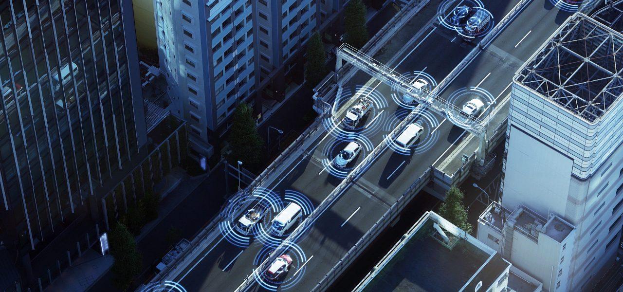 Focus On... Future of Autonomous Vehicles