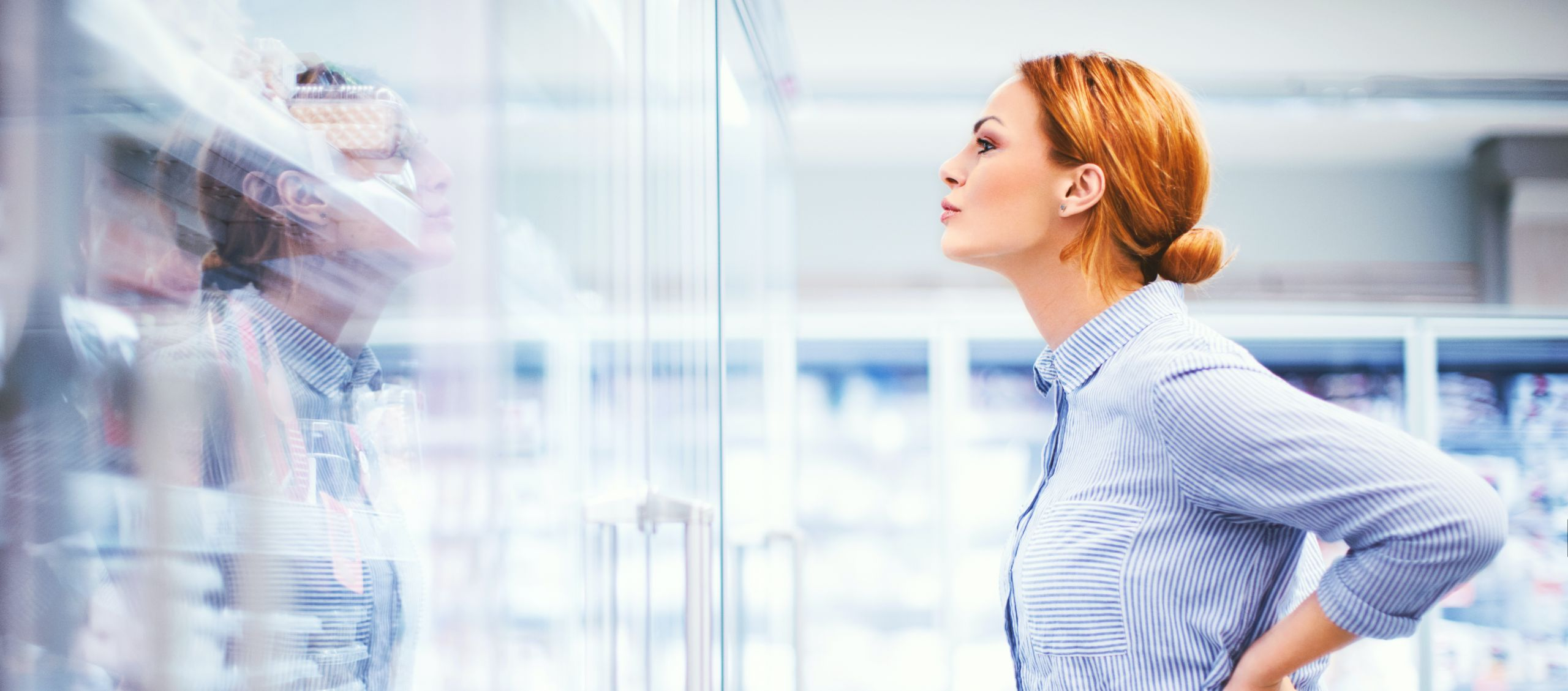 Five Future Retail Trends